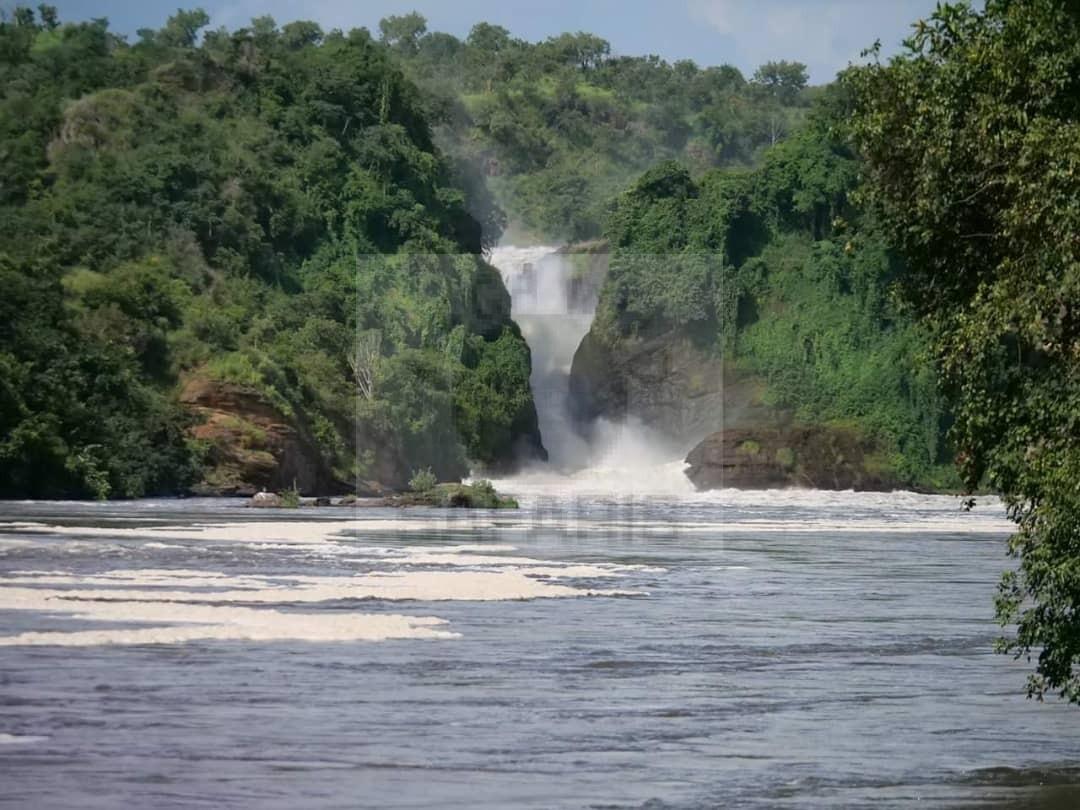 tour Uganda