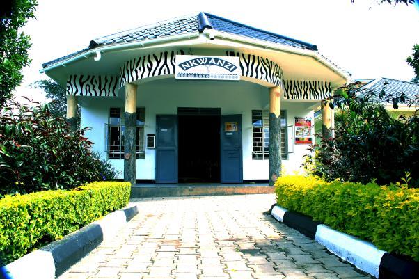 Cultural Safari in Uganda