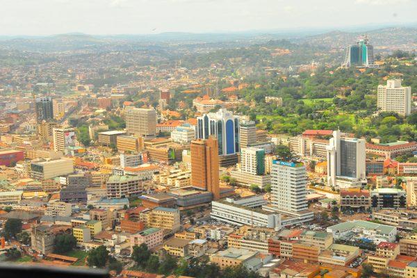 Kampala_City