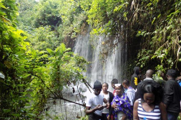9 Days Uganda Gorilla Safari