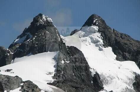 Rwenzori Mountains Hiking tour