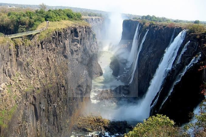 Zambia Adventure Safaris